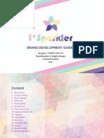 i sparkler brand development guide final