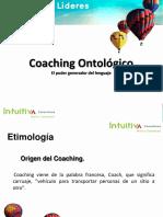 3. Coaching Ontológico.pdf