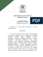 SP14190-2016(40089).doc