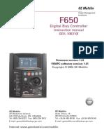 f650man-i