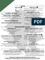 Food_menu Decembre 2017 (2)