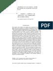 Dorier, Robert, Robinet and Rogalsiu the Obstacle of Formalism in Linear Algebra 2 (Traducido en-Es)