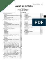 173642748-Engine-Izusu-4h-Shop-Manual.pdf