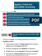 chapter 10_Budgetary Control & Responsibility Acct.pptx
