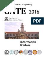 GATE-2016 Brochure.pdf