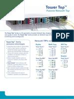 TowerTap-DataSheet-US-V1.0