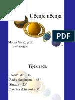 Ucenje_ucenja.pdf