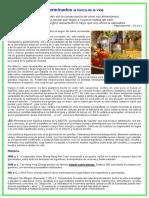 b germinados.pdf