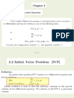 Variable Separable.ppt