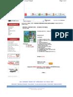 Brasil Esportivo - Temas Futebol