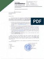 Surat Pemberitahuan CP 2 Jadwal CP2.pdf