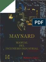 Manual-Del-Ingeniero-Industrial-Maynard.pdf