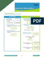 1. Raz Matematico_3_Repaso 1
