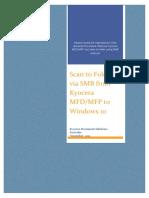 SMB Win10.pdf