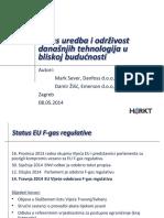 HURKT-F-Gas-uredba-i-održivost-FINAL.pdf