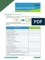 1. Raz Matematico_4_Planteo de Ecuaciones