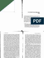 177360341-Williams-Cultura-Es-Algo-Ordinario.pdf