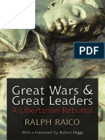Great Wars and Great Leaders .pdf