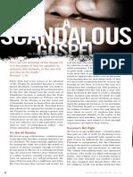2009.03.18.X a Scandalous Gospel (PDF) - Paul Washer - 318091359481
