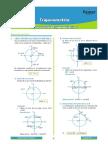 5. Trigonometria_4_Circunferencia Trigonometrica I
