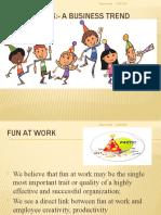 FUN_AT_WORK__1_