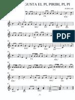 A_MI_ME_GUSTA_EL_PI__PIRIBI__PI__PI1404804364.pdf