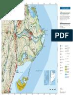 MAPA terres-del-ebre-Soporte-recurso-1475.pdf