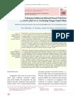 kronis 3.pdf