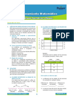 1. Raz Matematico_5_Metodos Operativos y Edades