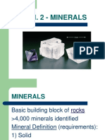 ch2minerals-100121142755-phpapp02