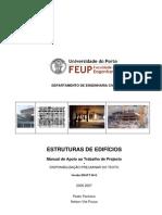Manual de Apoio Ao Trabalho de Projecto V00-G_edic_01