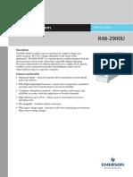 R48-2900U_Datasheet_Rev1.0_20050511