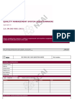 AD-01-44-Rev-2-ISO-9001-2015-Technical-Questionnaire-(1).pdf