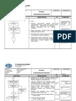 GKM-PYK-PR-02 Lamp 1 Pr. Pelaksanaan Fisik Pekerjaan (Alur Proses).pdf