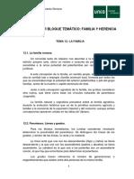 RESÚMENES_TERCER_BLOQUE.pdf.pdf