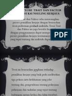 Presentation(tret).pptx