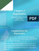 Chapter 5_Registration.ppt