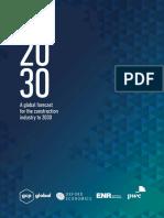 global-construction-2030.pdf