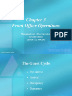 Chapter 3_Front Office Operation.ppt
