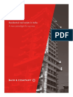 FINAL_India_Real_Estate_Digest_ALL_pages_Bain & Company.pdf