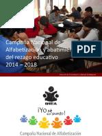 CampanaNacionalAlfabetizacion2014.pdf