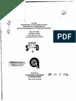 Rotordynamics Problems in TurboMachinery.pdf