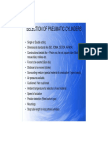 Selection Guidelines.pdf