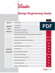 mc_design_engineers_guide.pdf