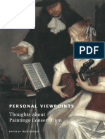 Personal Viewpoints Vl