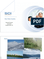 Richard_Harries_Water_Quality.pdf