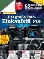 Fototest 2013 3 Epaper