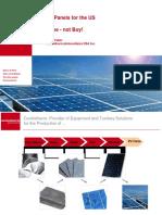 05_Centrotherm_Faller.ppt_ohne_extra_slides.pdf_web.pdf