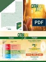Cetradol PDF