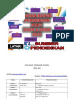 RPT-Sains-Tahun-1-2018